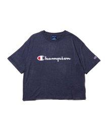 Champion/チャンピオン ティーシャツ/502288600