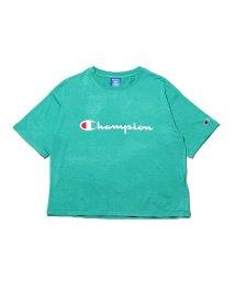 Champion/チャンピオン ティーシャツ/502288601