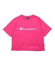Champion/チャンピオン ティーシャツ/502288602