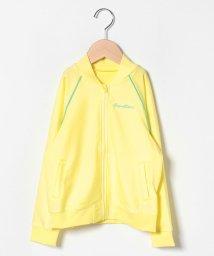 VacaSta Swimwear(Kids)/BENETTON無地ラッシュガード/502317108