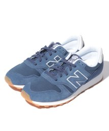 NEW BALANCE/【NEW BALANCE】NEW BALANCE ML373MTC DARK AGAVE 314 NAVY/502324173