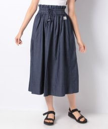 actuelselect/【Lee】TUCK SKIRT/502324614
