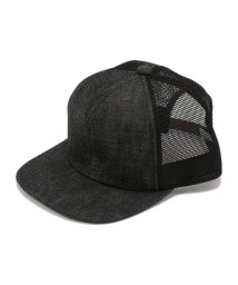 UNCUT BOUND/MIGHTY SHINE(マイティシャイン) FLIP MESH CAP/502330734