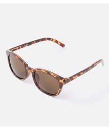 AZUL by moussy/BIG FLAME SUNGLASSES/502331007