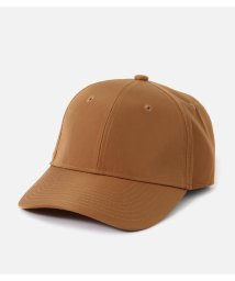AZUL by moussy/NYLON BASIC CAP/502331010