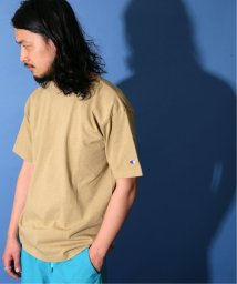 JOURNAL STANDARD/CHAMPION×JS / チャンピオン別注 : T-1011 US T-SHIRT/502331323