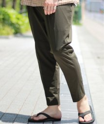 JOURNAL STANDARD relume Men's/DELTA SOLOTEX(R)  1タックテーパード/502331880