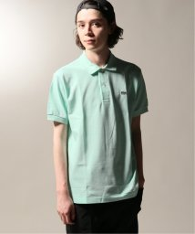 JOURNAL STANDARD relume Men's/LACOSTE / ラコステ  ポロ-L1212/502331883