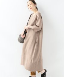 JOURNAL STANDARD/【ZII ROPA】cid dress:ワンピース/502332818