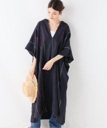 JOURNAL STANDARD relume/【LA LISTE TUNISIENNE/ラ リスト チュニジエンヌ】TECHBIK DRESS LONG:ワンピース/502332823