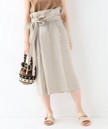 JOURNAL STANDARD/【ZII ROPA】rama skirt:スカート/502332836