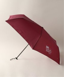 EDIFICE/Traditional Weatherwear / トラディショナル ウェザーウェア LIGHT WEIGHT UMBRELLA/502332843
