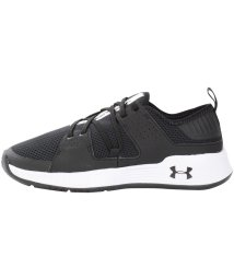 UNDER ARMOUR/アンダーアーマー/メンズ/18F UA SHOWSTOPPER 2.0 2E/502333180