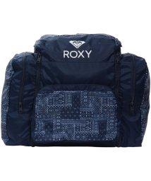 ROXY/ロキシー/キッズ/FULL FILL/502333246