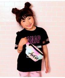 ANAP KIDS/ウエストポーチ/502307245