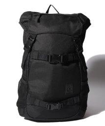 NIXON/Small Landlock SE Backpack II/502324038