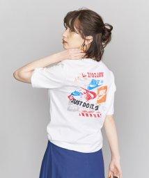 BEAUTY&YOUTH UNITED ARROWS/<NIKE(ナイキ)>リミックス 3 Tシャツ/502324206