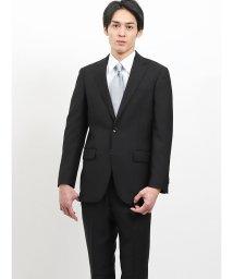 TAKA-Q/スタンダードモデルフォーマル2ピーススーツ/502328646
