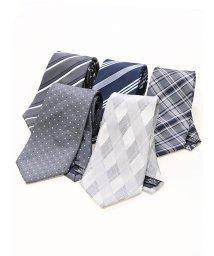 TAKA-Q/【WEB限定】 ウォッシャブルレギュラータイ5本セット 洗濯ネット付き/502328725