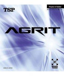 TSP/ティーエスピー/アグリット/502333749
