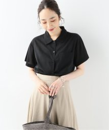 JOURNAL STANDARD/【CAN PEP REY/キャン ペプレイ】CROPPED SHIRTJOYSUN:シャツ/502334310
