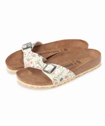 Le Talon/BIRKENSTOCK MadridFlowers/502336931