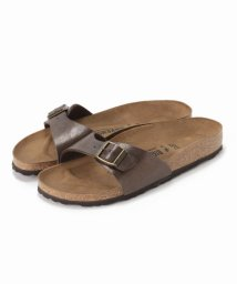 Le Talon/BIRKENSTOCK Madrid Graceful/502336932