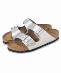 Le Talon/BIRKENSTOCK Arizona/502336933