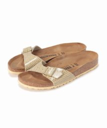 Le Talon/BIRKENSTOCK Madrid Magic Snake/502336935