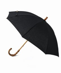 IENA/TWW UMBRELLA BAMBOO GOLD(無地)/502337186