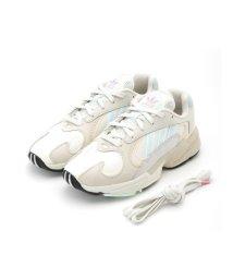 adidas/【adidas Originals】YUNG-1/502337571