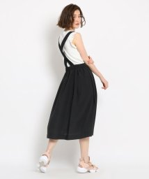 AG by aquagirl/【洗える】ジャンパースカート/502337702
