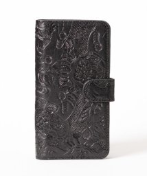 GRACE CONTINENTAL/Mobile Case/502307079