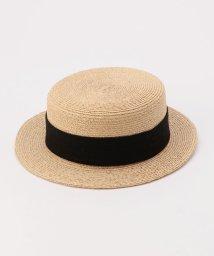 FREDY REPIT/細ブレードカンカン帽/502323525