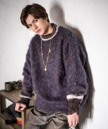 glamb/Creed knit/502325889