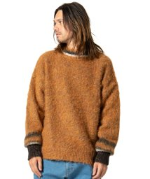 glamb/Creed knit/502325889