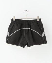 JOURNAL STANDARD/【SANDY LIANG/サンディーリアング】Bunk shorts:ショートパンツ/502338559