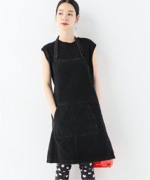 JOURNAL STANDARD/【SANDY LIANG/サンディーリアング】Apron Dress:ワンピース/502338560