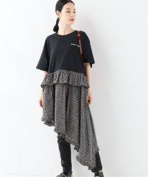 JOURNAL STANDARD/【SANDY LIANG/サンディーリアング】Four Dress:ワンピース/502338561