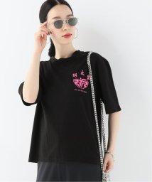 JOURNAL STANDARD/【SANDY LIANG/サンディーリアング】Congee Tee:Tシャツ/502338565