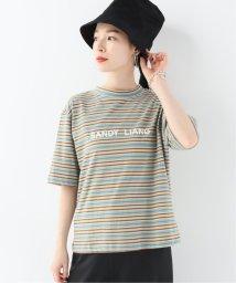 JOURNAL STANDARD/【SANDY LIANG/サンディーリアング】Neddick Tee:Tシャツ/502338566