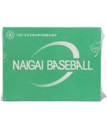 NAIGAI/ナイガイ/NAIGAI A 1DOZ/502339309