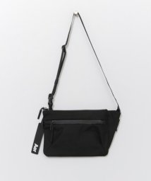 URBAN RESEARCH/Aer SLING POUCH/502339872