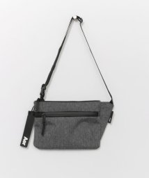 URBAN RESEARCH/Aer SLING POUCH/502339873