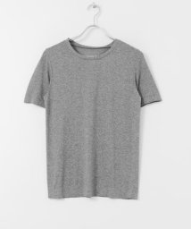 URBAN RESEARCH/DANSKIN NON STRESS ルーズTシャツ/502339886