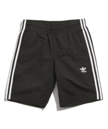 URBAN RESEARCH/adidas HERI 3STRIPES SWIM SHORTS/502339909