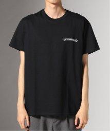 JOURNAL STANDARD/LONELY 論理 ×UNFOLLOW : NEW LOGO SS Tシャツ/502339987