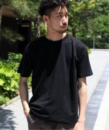 EDIFICE/FUNCTIONAL COTTON Tシャツ/502340678