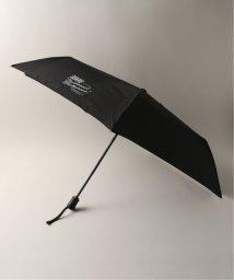 EDIFICE/Traditional Weatherwear / トラディショナル ウェザーウェア  FOLDING UMBRELLA/502340684