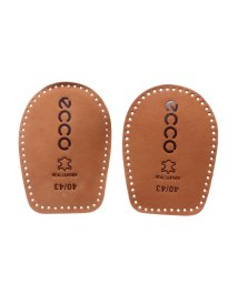 ECCO/エコー ECCO Heel Inlay Sole (LION)/502340753